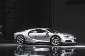 2018 bugatti chiron white. simple white bugatti chiron silver side on in 2018 bugatti chiron white