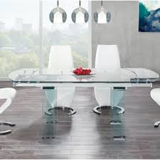 wil extendable dining table