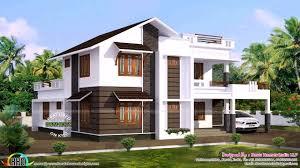 2000 sqft plot house design youtube
