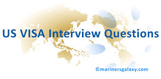 us visa b b interview questions and application process us visa b1 b2 interview questions and application process marinersgalaxy