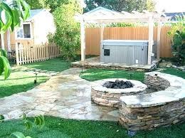 backyard design online. Outstanding Backyard Design Tool Landscaping Software Online Free Landscape Home Improvem O