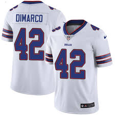 Patrick Youth Wholesale Bills Women's Jerseys Free Shipping Jersey Dimarco Nfl Authentic Cheap