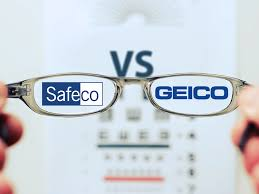 During coronavirus, allstate, esurance, encompass, geico, and american family insurance have announced they would be sending refunds or payments back to customers at this time. Do Drivers Prefer Safeco Car Insurance Or Geico Best Car Insurance
