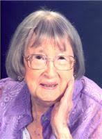 Mary Adkins Obituary (1927 - 2019) - American Press