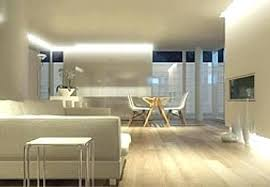 best led strip lights for living room led light in living room led strip lights the