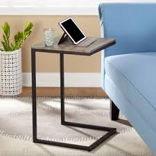 simple living furniture. simple living seneca c table furniture