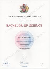 First Class Honours First Class Honours Degree Bsc In Herbal Medicine Iulia Barta