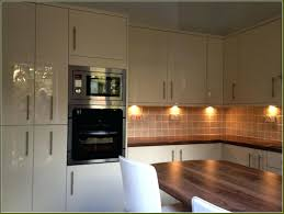 full size of battery powered under cabinet lighting canada operated photo 2 of 4 batter archived