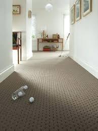 Basement Carpeting Ideas Simple Design Ideas