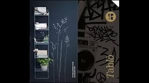 Parete Lavagna Fai Da Te : Full hd lavagna da parete direct download and watch