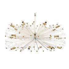 white modern chandelier chic modern white chandelier white modern chandelier chandeliers modern white glass chandelier white modern chandelier