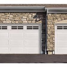 local garage door repairBest  Local Garage Door Repair  Garage Door Services  1364