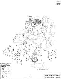 Pto switch wiring diagram wiring diagram image pto switch wiring diagram inspirational snapper pro s150x av2652 52quot
