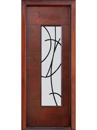 modern door texture. Modern Door Texture 2