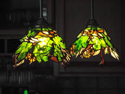 stained glass lamp shades do not forget stained glass pendant light shades do not forget stained