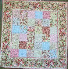 21 best beginner quilt patterns images on Pinterest | Projects ... & for my first project. Quilt Patterns For BeginnersBeginners QuiltBeginner  QuiltingPatchwork QuiltingQuilting PatternsQuilting ... Adamdwight.com