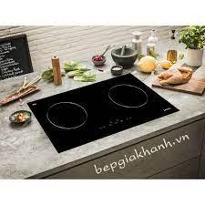 Bếp từ đôi Faster FS ID288, bếp từ, bếp điện từ, bếp từ đôi, bếp điện từ đôi,  bếp từ giá rẻ, bếp điện từ giá rẻ