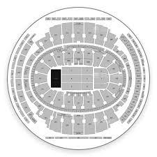 Andrea Bocelli New York Tickets Madison Square Garden