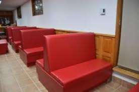 custom made furniture kijiji grand montr al acheter et