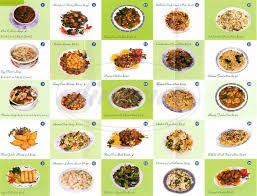 chinese food menu items. Brilliant Items Chinese Food Menu Items In