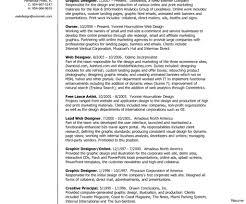 Unusual Cv Profile Examples Gallery Example Resume Ideas