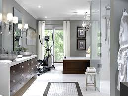 elegant bathrooms. elegant interesting bathrooms e