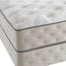 beautyrest world class mattress. Contemporary World Queen Simmons Beautyrest World Class Corita Plush Mattress Set By Simmons  77900 The Plush Mattress Is A Medium Feeling Built For  And