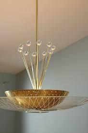 mid century modern lighting reproductions. 3409 Best Mid Century Images On Pinterest Modern Lighting Reproductions I