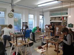 Made In London The Healu0027s Modern Craft Market Returns  Healu0027s BlogShoreditch Design Rooms