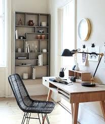 desk office ideas modern. Simple Desk Office Ideas Modern