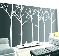 project ideas cool wall art for guys mens bedroom men on a budget inside decorations on wall art mens with project ideas cool wall art for guys mens bedroom men on a budget