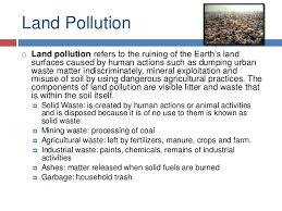 five environmental pollution cause and effect essay questions  five environmental pollution cause and effect essay questions edu essay