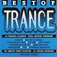 Best of Trance [1995 Box Set]
