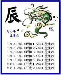 昭和 15 年 西暦