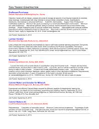 Popular Argumentative Essay Editing Services For School Best