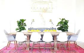white plastic dining chairs unique white plastic dining chairs on kitchen decor ideas