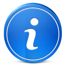 Info Icon - ico,png,icns,Icone gratis scaricare