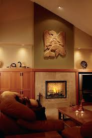 town country fireplace manual and gas reviews