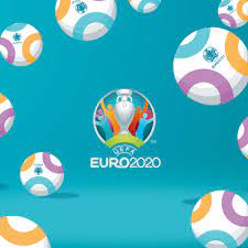 🏆 The UEFA EURO 2020 final tournament draw takes place this weekend in  Bucharest – 6am Sunday 1st December NZT  …   Uefa european championship,  Euro, Floor graphic