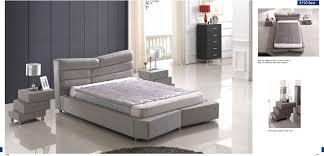 Modern Bedroom Furniture Sets Collection Stylish Bedroom Grey Bedroom Furniture Set Decor Trendy Grey