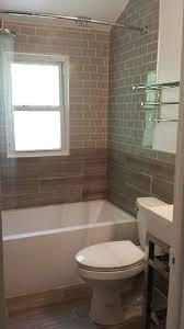 bathroom remodel maryland. hyattsville maryland bathroom remodel