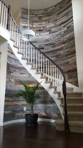 relatively wall decor for curved staircase wall mounted bathroom lv12