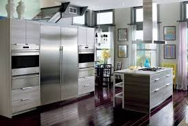 what is a built in refrigerator. Contemporary Built An Allrefrigerator Allfreezer Or Wine System That Is Built Into A  Wall You Can Pair Refrigerator Column With Freezer For In In What Is A Built Refrigerator C