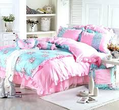 sofia the first bedroom set twin bed sheets for girl imposing girls bedroom comforter sets kids