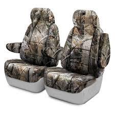 coverking realtree 1st row ap custom seat covers