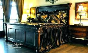 world away furniture. Fremont World Away Furniture I