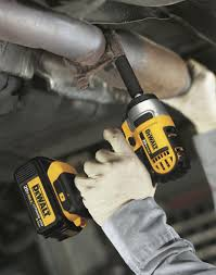 impact drill uses. dewalt compact impact wrench overhead use drill uses