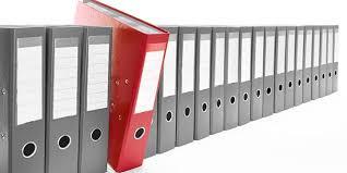 abc companies van hool manuals access
