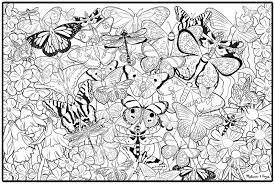 Small Picture gabedybing free printable coloring pages for adults to print 2015