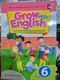 New movie releases this weekend: Kunci Jawaban Grow With English Book 5 Cara Golden